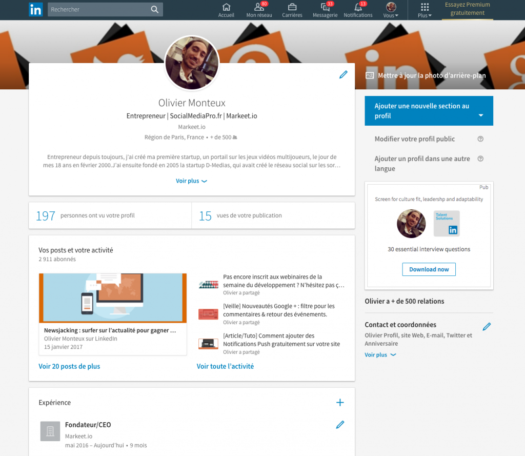 linkedin-soffre-nouveau-design-desktop-screenshot-1