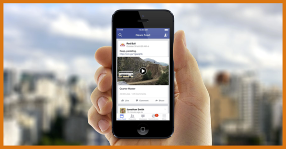 facebook-met-videos-longues-newsfeed