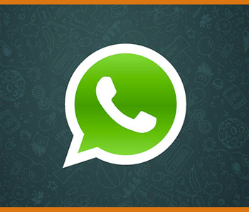 whatsapp-version-beta-permet-de-geolocaliser-contacts