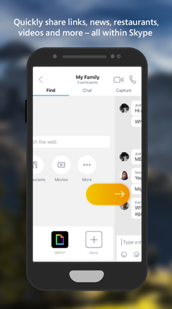 skype-de-nouvelle-fonctionnalites-version-mobile3