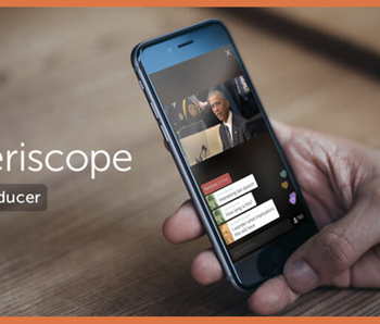 periscope-producer-disponible-createurs-de-videos
