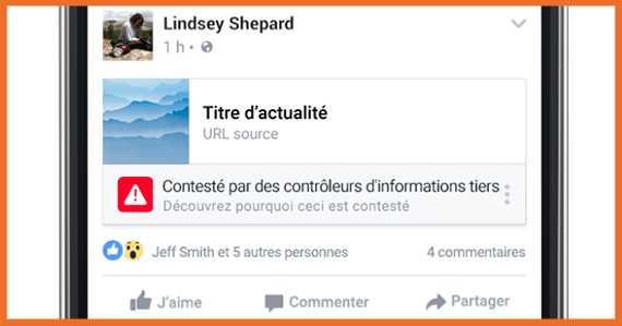 Facebook-lance-son-outil-de-fact-checking-en-France-veille-socialmediapro