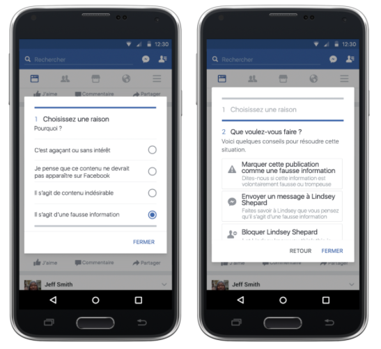 Facebook-lance-son-outil-de-fact-checking-en-France-veillesocialmediapro