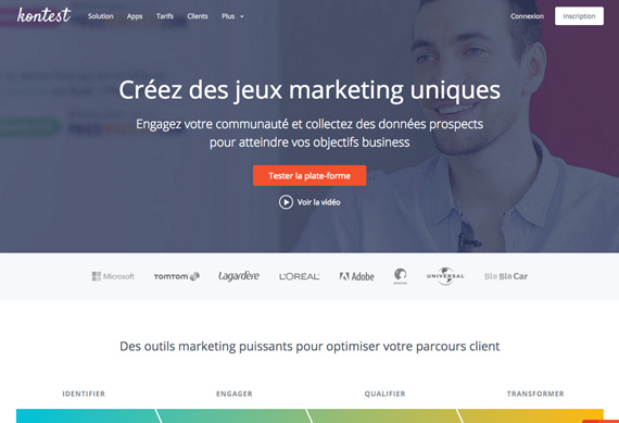120-ressources-web-marketing-100