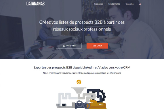 150-Ressources-web-marketing77