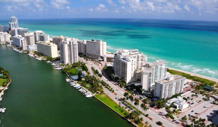 10 причин, почему стоит заняться продажей недвижимости
