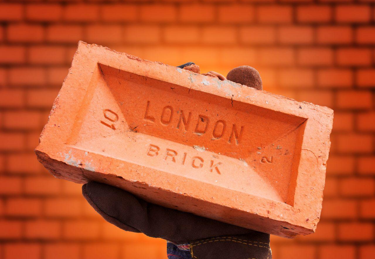 Лондон#1: девелопмент и инвестиции в недвижимость