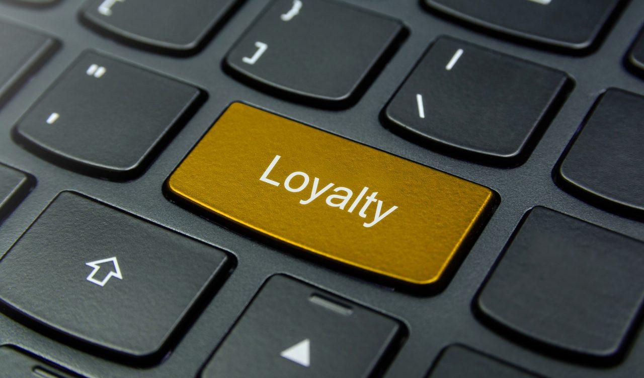 Правило #4 высоких доходов в сфере недвижимости: «Лояльность и доверие»