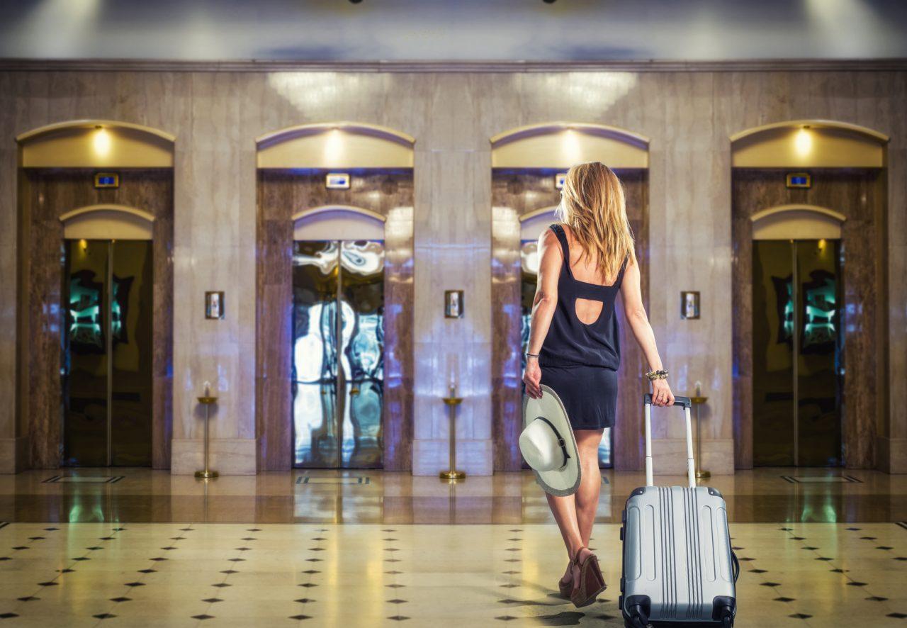 Тонкости гостиничного бизнеса. Стоит ли становиться отельером?!