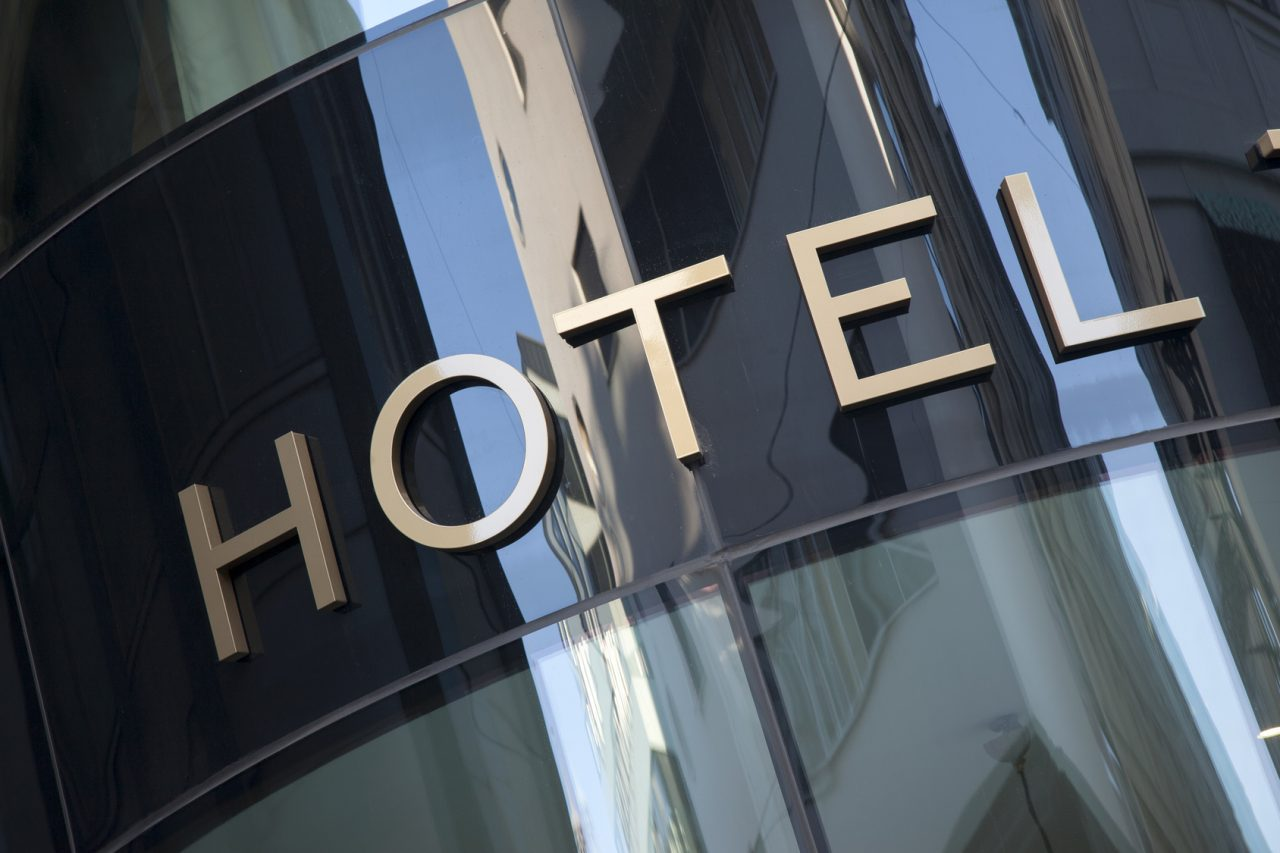 Тонкости гостиничного бизнеса. Как приобрести идеальный отель?