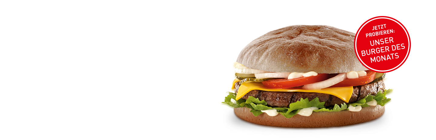 burgerme Aktionsburger Best Angus Cheese online bestellen