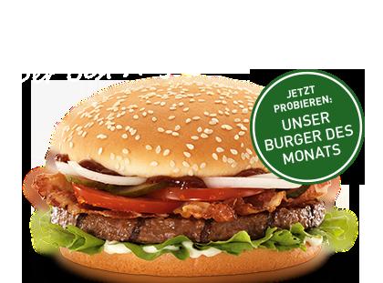 burgerme Burger Lieferservice Best Angus BBQ