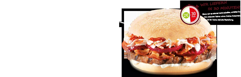burgerme cole slaw burger