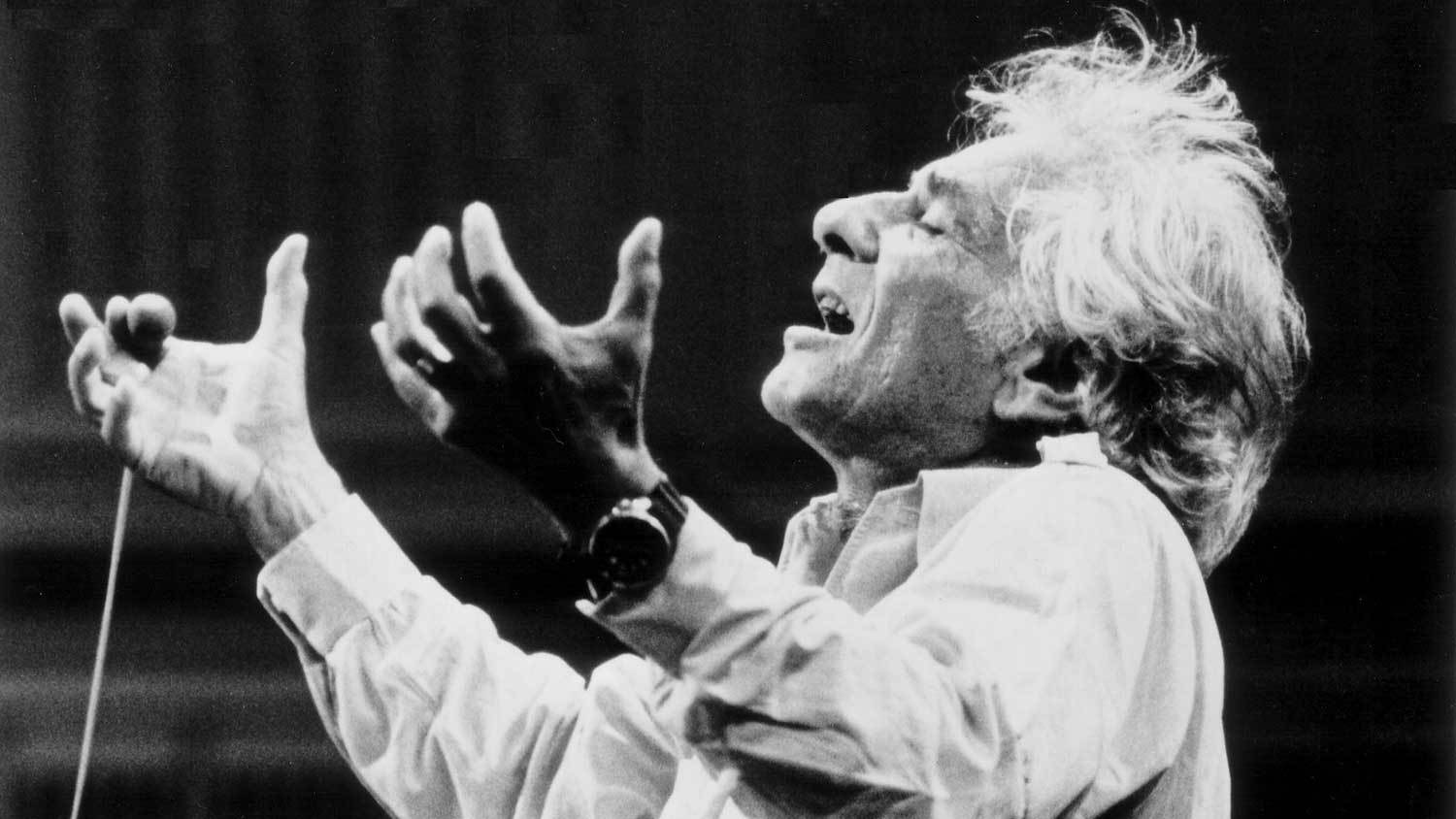 Leonard-Bernstein-Paul-de-Hueck-Courtesy-of-the-Leonard-Bernstein-Office.jpg?mtime=20180523130731#asset:21897