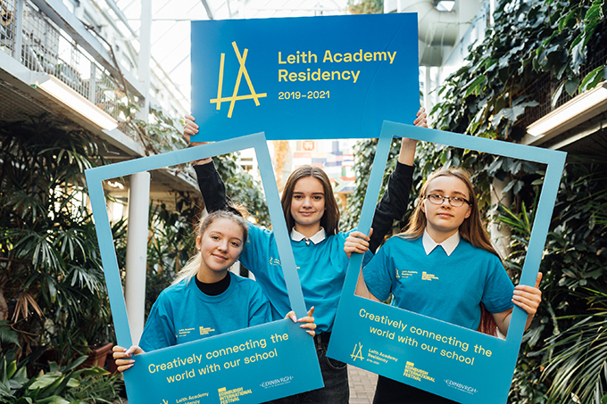 Leith-Academy-Brand-Launch-©-Ryan-Buchanan-14.jpg?mtime=20200120114001#asset:60235