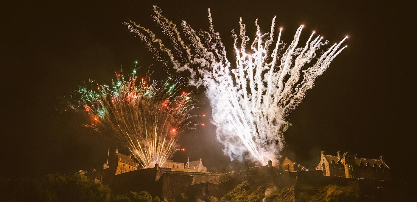 Virgin-Money-Fireworks-Concert-©-Mihaela-Bodlovic-39.jpg?mtime=20180215173757#asset:4126
