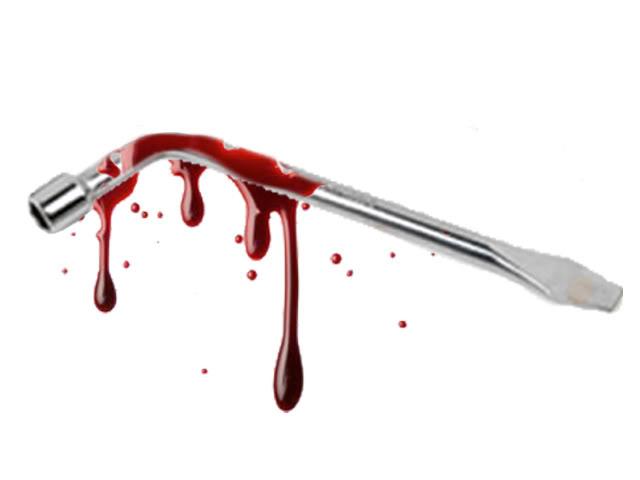 sokoto murder freezer