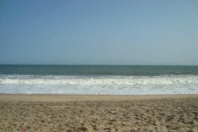 elegushi-beach-lagos-1