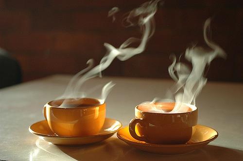 hot-beverages