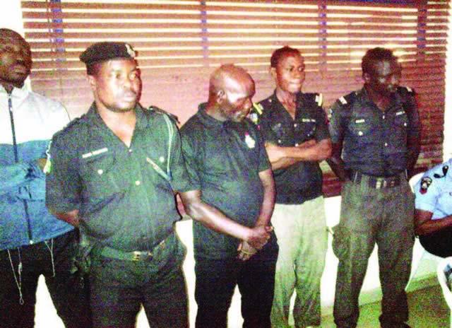 dismissed-cops