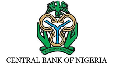 CBN Now Allows Zero Deposits for Account Opening (official)