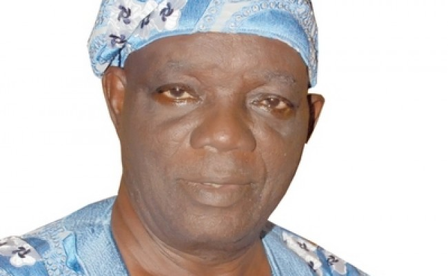Elijah Adewale Oluwatayo