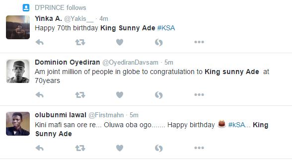 king-sunny-ade-screenshot