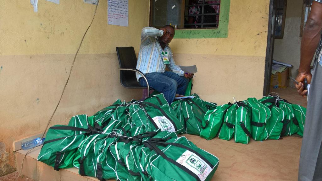 edo-elections