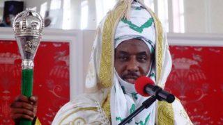 emir-of-kano-sanusi