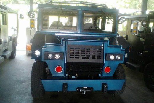 bullet-proof-vehicles-5