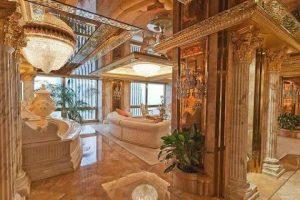 donald-trump-mansion-00