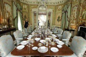 donald-trump-mansion-3