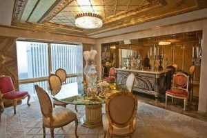 donald-trump-mansion-4