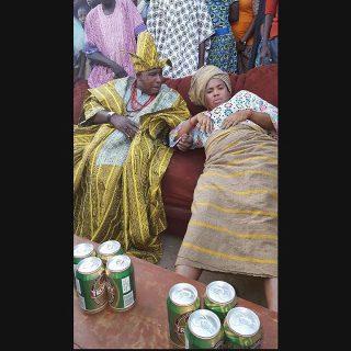 kodi-ologbo-aye2