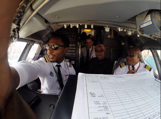 uncle-pilot