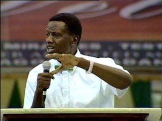 pastor-e-a-adeboye