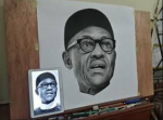 buhari-paintings