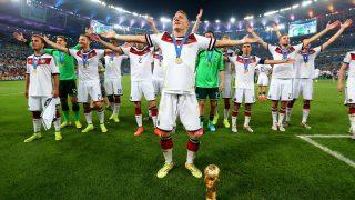 german-team