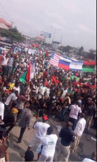 biafra jubilee4