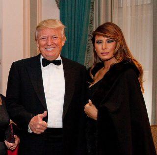 Donald_and_Melania_Trump_2015