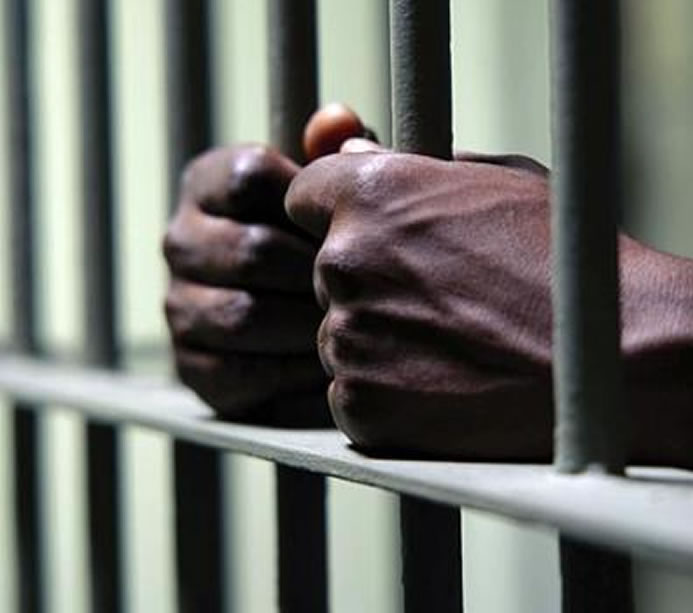 Man in prison over second wife