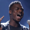 mo adeniran winner of the voice UK