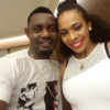 Ay and Tboss