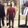 CSO Bashir Abubakar