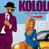 Kololo by Banky W