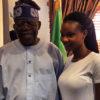 Asiwaju and Adunola