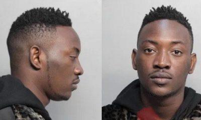 dammy-krane-arrested-in-US-1