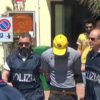 John-Ogais-25-was-traced-to-a-reception-centre-in-Calabria