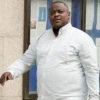 Kayode Sanni [fraudstar]