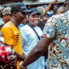 Olamide-with-fans